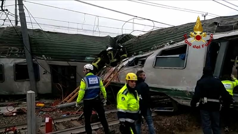treno deragliato milano (5)