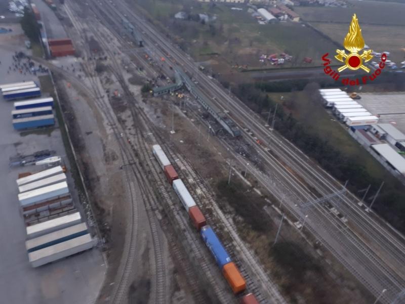 treno deragliato milano (6)