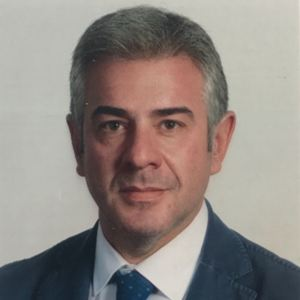 Matteucci ludovico trentola