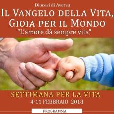 Programma-Settimana-Vita-2018-Aversa