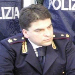 Valerio Consoli