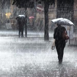 allerta meteo pioggia maltempo