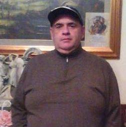 frignano omicida Vito Recchimursi