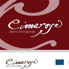 invito Premio Cimarosa