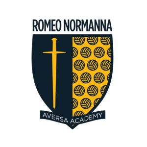 romeo normanna