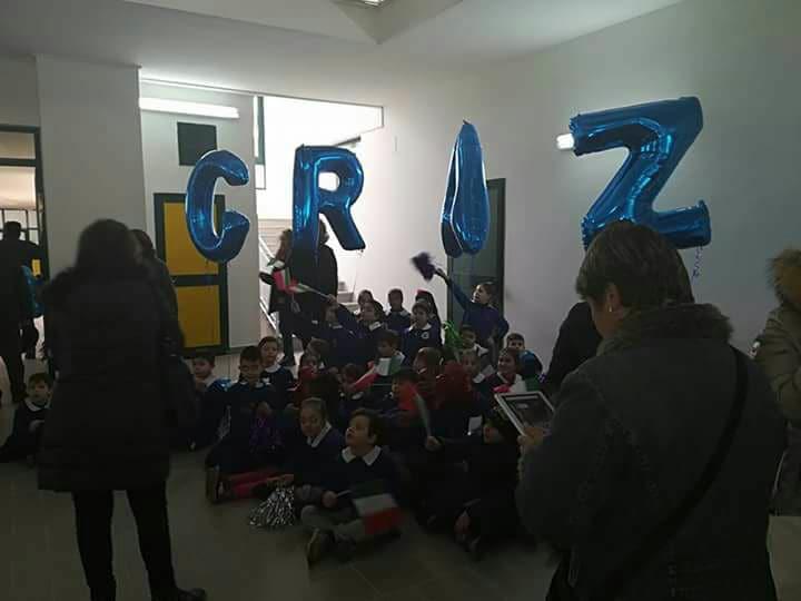 lusciano scuola (22)