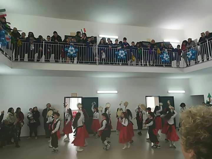 lusciano scuola (4)