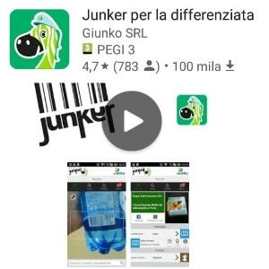 mondragone app