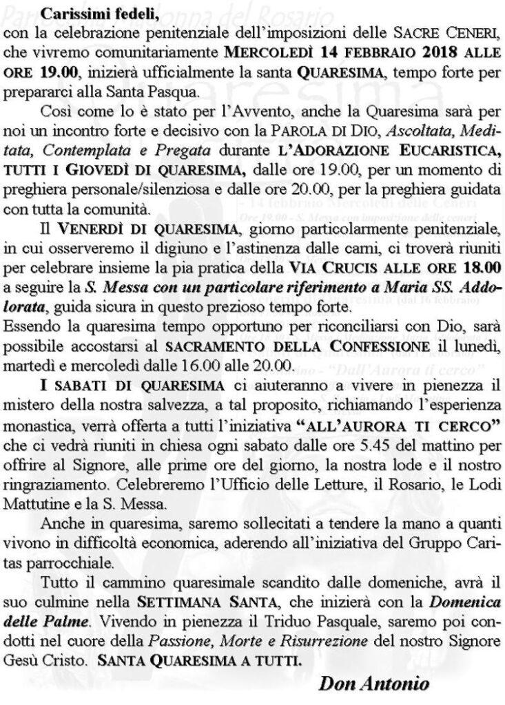 parrocchia rosario (1)