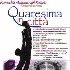parrocchia rosario (2)