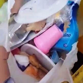 rifiuti