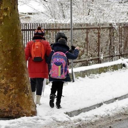 scuola neve2