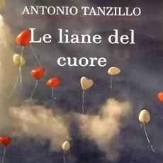 tanzillo liane