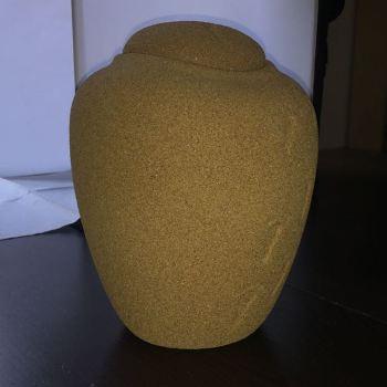 urna in sabbia (2)