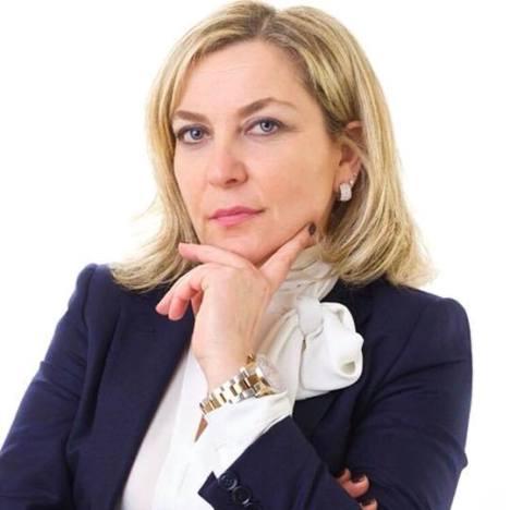 Annamaria Dell'Aprovitola