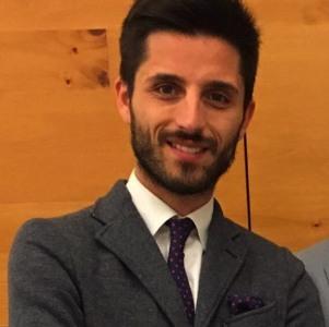 Carlo Girone