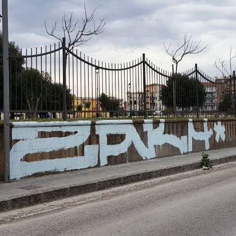 aversa graffito (3)