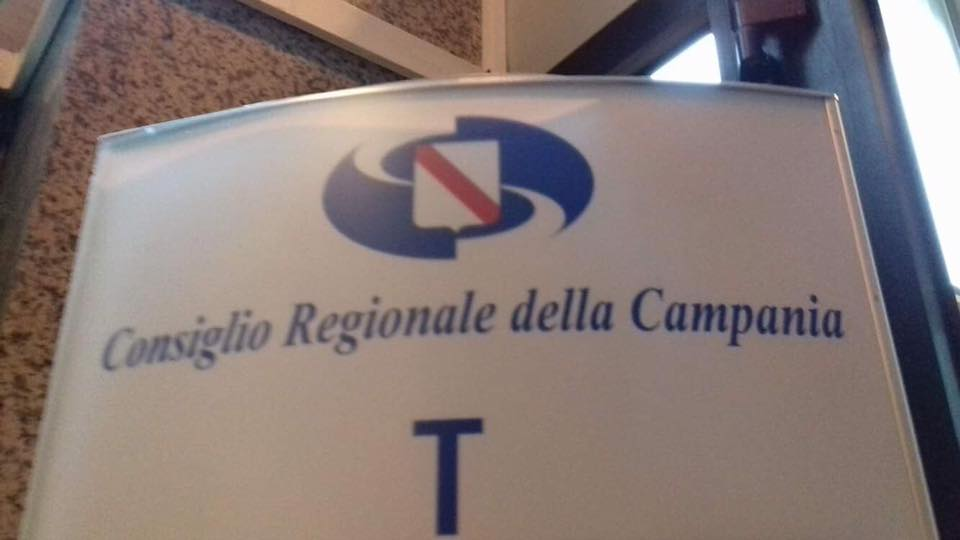 gricignano consiglio regionale scuola (3)