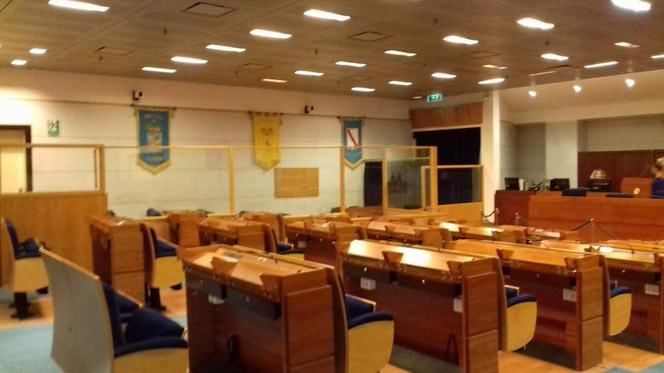 gricignano consiglio regionale scuola (7)