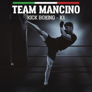 team mancino kickboxing 1