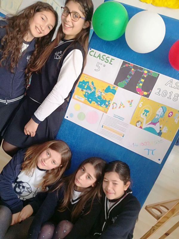 kids club (7)