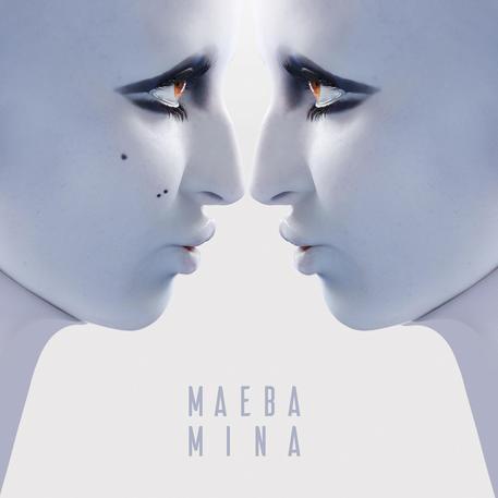Musica: Mina torna con nuovo album di inediti