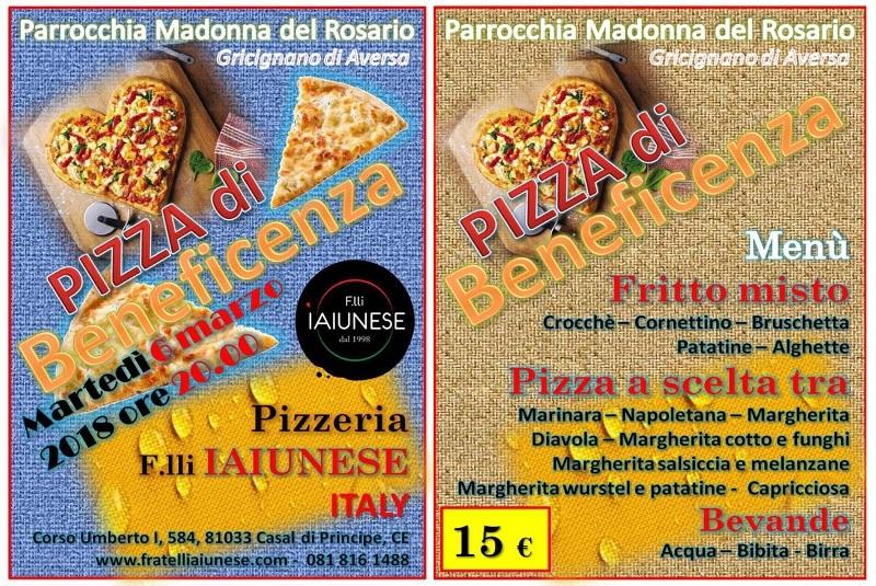 pizza beneficenza (1)