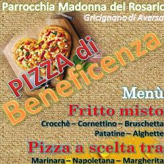 pizza beneficenza (2)