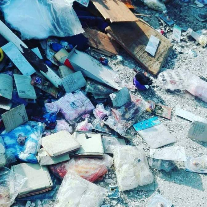 rifiuti cesa arena (3)