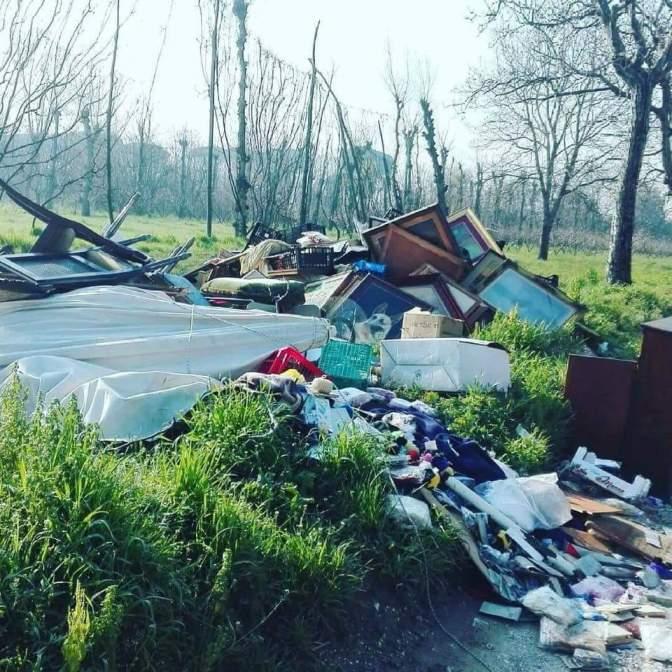 rifiuti cesa arena (4)