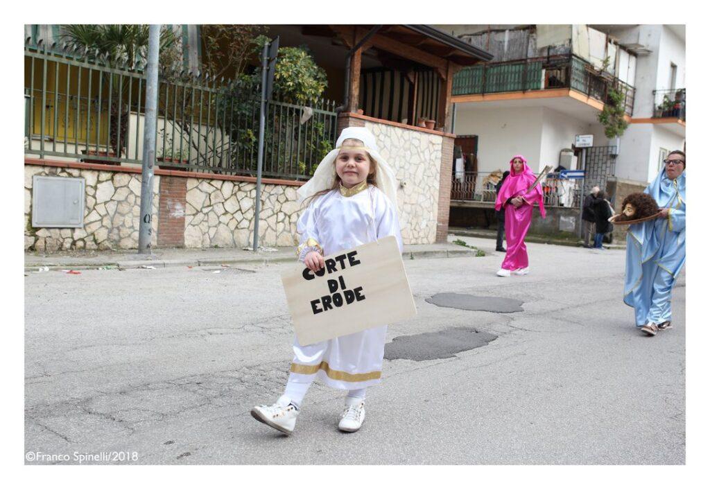 via crucis 2018 gricignano (20)