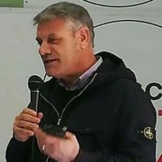 Antonio Iuliano