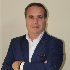 Giuseppe Mare