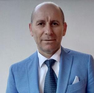 Giuseppe Pezone