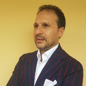 Luigi Lorvenni