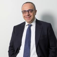 PaoloBottigliero.web