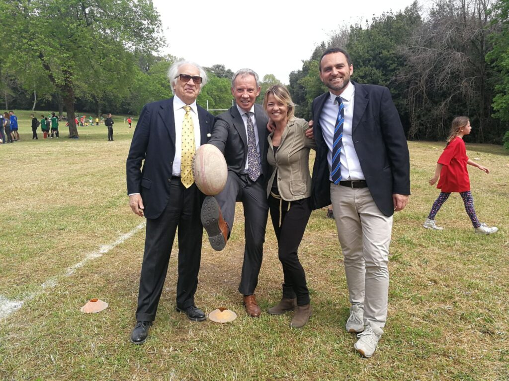 bellenger_pallone_rugby