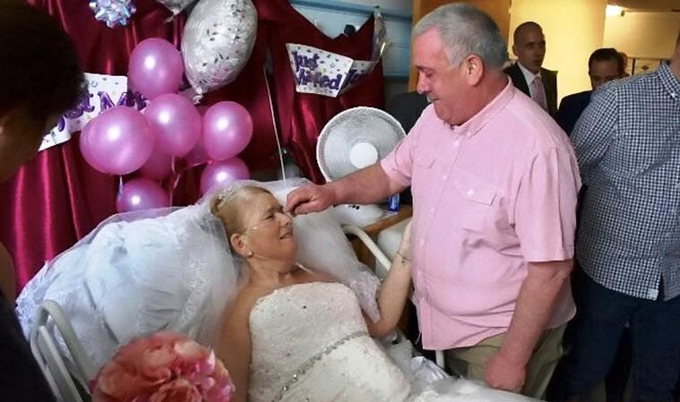 cancro sposi gran bretagna (1)