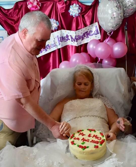 cancro sposi gran bretagna (4)