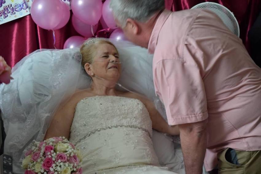cancro sposi gran bretagna (6)