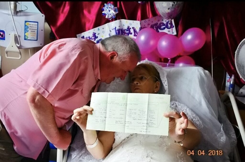 cancro sposi gran bretagna (7)