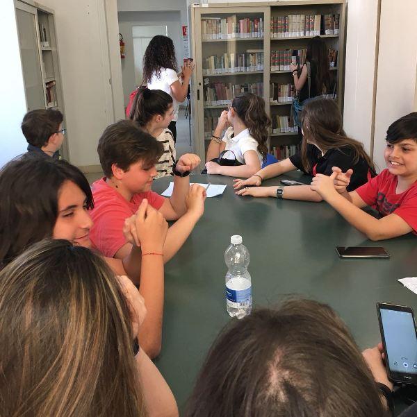 cimarosa in biblioteca3