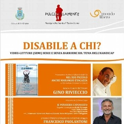 disabile a chi2