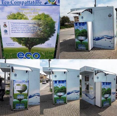 ecocompattoare2