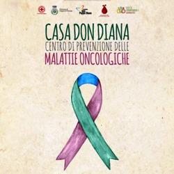 locandina 28 aprile Casa Don Diana –