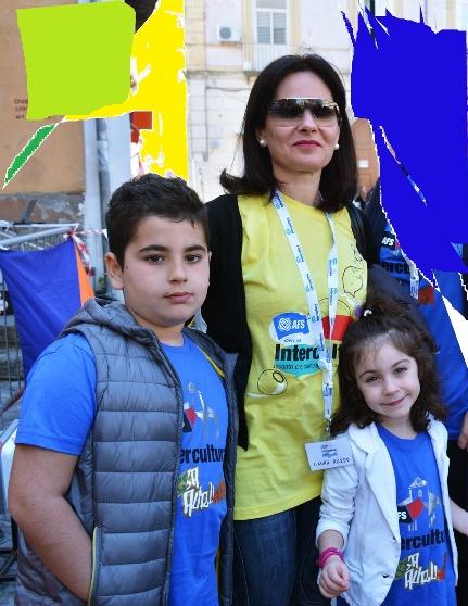 maratona intercultura (2)