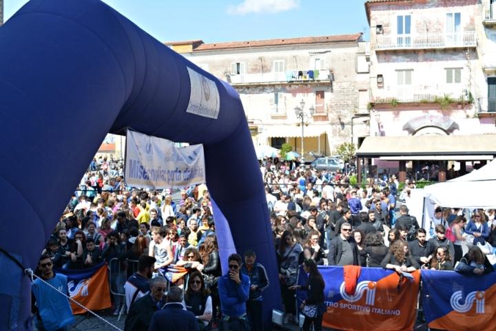 maratona intercultura (3)