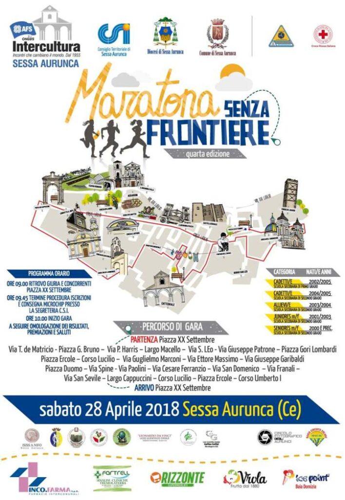 maratona intercultura (4)