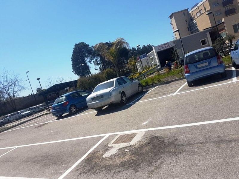 parcheggio moscati aversa1