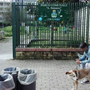 parco balsamo (2)